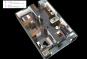 Bán chung cư tại dự án An Bình Plaza Mỹ Đình, giá ngoại giao chỉ từ 1.2 tỷ/căn