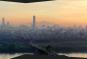 Phòng kinh doanh dự án Mipec Long Biên Riverside cập nhật bảng hàng mới nhất, LH: 0886650886