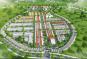 Sở hữu ngay đất 2 MT KDC Bình Lợi - diện tích 8x23m - Giá 140 tr/m2 - liên hệ 0978612386