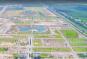Bán đất tại đường Tỉnh Lộ 823, Đức Hòa, diện tích 120m2, giá 450 triệu. Gần ngay Vingroup 900ha SH riêng