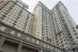 Chính chủ bán lỗ chung cư 2 - 3 phòng ngủ Sài Gòn Mia, tháng 7 nhận nhà, rẻ hơn CĐT 500tr, LH: 0938920287