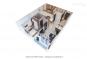 Chỉ 200 triệu sở hữu ngay chung cư với đầy đủ tiện ích Ecohome 3 - hotline: 0334758602