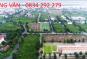 Bán đất dự án Stella Mega City, Bình Thủy, Cần Thơ 0834292279 Long Vân
