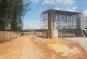 Bán đất nền dự án tại đường ĐT 742, Bắc Tân Uyên, Bình Dương. Giá 450 triệu, liên hệ 0906697345