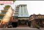 Hot cho thuê văn phòng tòa nhà hạng B mặt phố quận Hoàn Kiếm (giá 350 nghìn/m2/th)
