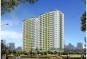 Hưng Thịnh mở bán chung cư giá rẻ quận7 mặt tiền Nguyễn Lương Bằng giá chỉ từ 1,6ty/căn chiết khấu 3-18% 0903414059