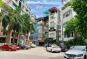 Cần bán gấp căn nhà chỉ hơn 1 tỷ phố Vũ Tông Phan, Quận  Thanh Xuân, 35m2, 4 tầng, tum, tuyệt đẹp