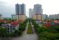 Bán BT VIP nhất bán đảo Linh Đàm 255m2 5t mt12m 23 tỷ
