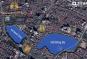 Cho thuê tòa nhà thương mại - Láng Hạ 215m2, 11 sàn, giá 856.92 triệu/th, liên hệ 0966209542