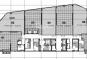 Bán đứt sàn văn phòng vị trí cực hiếm trung tâm Quận  Cầu Giấy