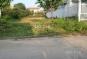 Bán đất ngay chợ Tân Phước Khánh 80m2, chỉ 1.2 tỷ hỗ trợ ngân hàng, liên hệ 0967448527