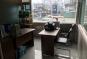 Cho thuê văn phòng tại đường Lê Quang Định, P.5, Bình Thạnh, Hồ Chí Minh, diện tích 8m2 giá 3.9 tr/th