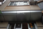 Cho thuê nhà riêng tại Láng Hạ, DT: 80m2 x 3,5 tầng, MT: 6m, giá 30 triệu/tháng. liên hệ 0986476350