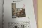 Chuyển công tác Hà Nội bán lại chung cư 56m2, 2 phòng ngủ, căn đẹp duy nhất trên sàn có giá 1.97 tỷ