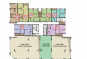 Bán gấp căn Valencia Garden tầng 6 căn số 01 tòa A. LH: 0934545088