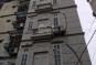 Bán nhà Hoàng Hoa Thám, Ba Đình, 5 tầng, giá 1,66 tỷ