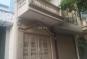 Cho thuê nhà ngõ 187 Trung Kính, 50m2 x 4T, nhà đẹp, giá rẻ làm vp, nhà ở