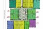 Bảng giá dự án chung cư Viễn Đông Star - Số 1 Giáp Nhị, Hoàng Mai, Hà Nội - Giá gốc CĐT