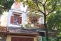 Cho thuê BT Nguyễn Cơ Thạch, 125mx 4T làm văn phòng, spa, để ở