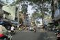 Siêu vị trí! Bán nhà mặt tiền Nguyễn Thái Học, Quận 1, 4x19m, trệt, 2L, 21 tỷ. LH: 0933.136.196