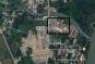 Bán đất tại Phường Long Thạnh Mỹ, Q.9, Hồ Chí Minh, DT 53m2, giá 1.42 tỷ