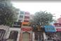 Bán gấp nhà gần góc đường Nguyễn Công Trứ và Yersin, 3.5m x 18m, 3 lầu, giá 19 tỷ 500tr