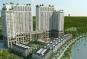 Chính chủ bán LK lô góc dự án Roman Hải Phát 94 m2, giá 10 tỷ. Có thương lượng khách thiện chí