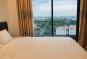 Căn hộ 1 PN full nội thất và tiện nghi dịch vụ 5 sao, Republic Plaza, Cộng Hòa, Quận  Tân Bình