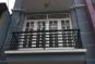 Cần bán gấp căn nhà hẻm Đinh Bộ Lĩnh, Bình Thạnh 44m2-2,1 tỷ khu yên tĩnh. liên hệ Vân 0329744331