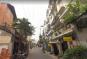 Cần tiền là ăn bán nhanh nhà Lê Đức Thọ, Gò Vấp, diện tích 67m2, gần, chợ tiện KD, SH riêng - 0972248664