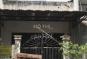 Gia đình phá sản, bán gấp nhà nát Liên Phường, Quận  9, 70m2/790tr, SHR, XDTD, 0779859131 Hoàng Anh