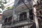 9.7 tỷ bán nhà đường Giải Phóng, Tân Bình, Hồ Chí Minh, 3 tầng, 4 PN