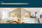 Nhận giữ chỗ chung cư ven biển Shantira Resort & Spa Hội An. liên hệ 0905576455