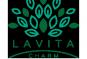 Lavita Charm chính chủ cần bán căn 2 phòng ngủ, 2 vệ sinh, giá tốt nhất thị trường 2.18 tỷ