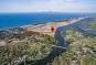 Chỉ với 28 triệu/m2 sở hữu ngay lô đất nền Hội An, view sông Cổ Cò