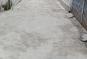 Bán nhà đất vuông đẹp tại tổ 11 Thượng Thanh, LB, 46m2, ngõ rộng, 38,9 tr/m2
