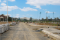 Bán đất nền dự án tại dự án khu đô thị Waterpoint, Bến Lức, Long An, diện tích 90m2, giá 13 triệu/m2