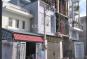 Nhà HXT đường Lê Văn Chí, Linh Trung, Thủ Đức 58m2