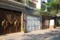 Cho thuê nhà 4 tầng 100m2 Văn Quán, Hà Đông, liên hệ 0363642299