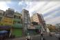 Bán nhà góc 2 mặt tiền Phan Đăng Lưu, Phường 3, Quận  Phú Nhuận 5,3x10m trệt 4 lầu HĐT 50tr/th 15 tỷ, 0938053237