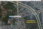 Bán nhà Lương Định Của, 152.8m2, ngang 5.5m, SĐ, 12.5 tỷ, LH: 0906997966
