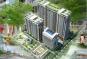 Tổng hợp 30 căn hộ chung cư đẹp nhất bán ra tại Tràng An Complex, diện tích từ 74.5m2 đến 104m2