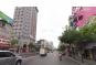 Đẳng cấp! Bán nhà Trần Khánh Dư, Quận 1, 4.05x26.3m, HĐT 128tr/th, hầm, T, L, 4T. LH: 0933.136.196