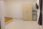 Cho thuê phòng trọ đầy đủ nội thất trung tâm Quận 7