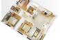 Bán chung cư Citi Soho giá từ 1 tỷ 470 tr, vị trí đẹp, LH 0938625163
