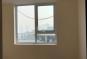 Cho thuê chung cư A10 Nam Trung Yên, 72m2, giá chỉ 10 tr/tháng - 0903279587