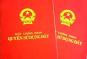 Chính chủ nhờ bán nhà 32m2, giá 2.7 tỷ ở Đê La Thành, Đống Đa, Hà Nội. 0983521026