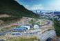 Đất dự án Hoàng Phú Nha Trang giá rẻ, giá chỉ 840 triệu/lô