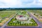 Ra tết kẹt tiền cần bán lô đất MT đường 25C, Nhơn Trạch, Đồng Nai, lì xì 5 chỉ vàng