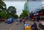 Bán nhà góc 2 mặt tiền Lê Thị Riêng, Bến Thành, Quận 1, DT: 6x15m, KC: Trệt, 3 lầu. Giá: 45 tỷ (chính chủ)